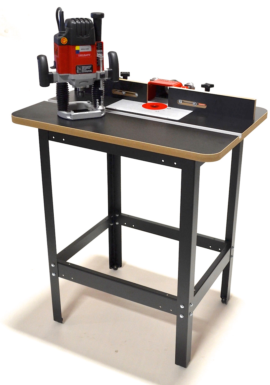 Ensemble de Table Felisatti avec Toupie RF62/2200